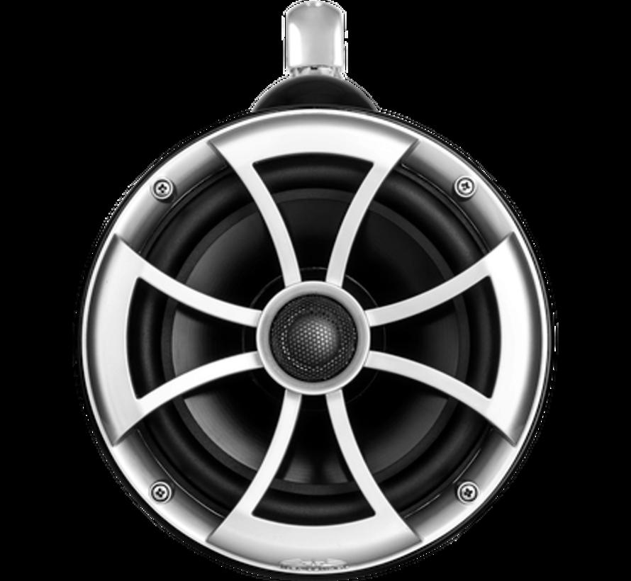 Icon 8 Speakers - Fixed Mount