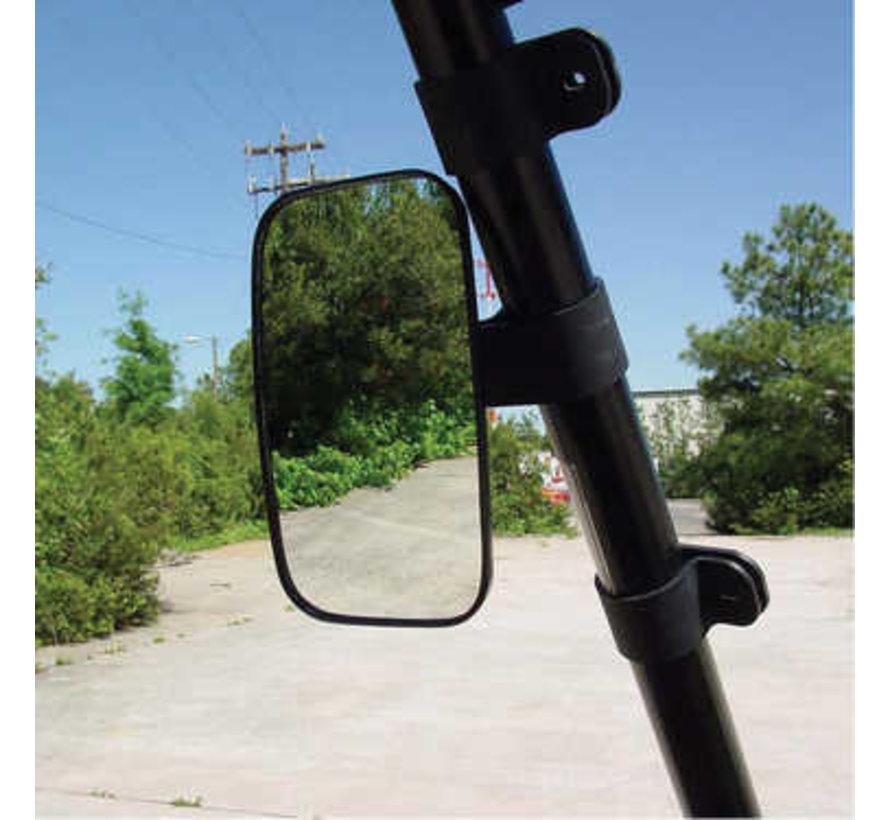 "Seizmik - Rearview Mirror 1.5"" C LAMP"