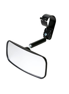 Seizmik Seizmik - Automotive Style Rearview Mirror – 1.75″ (18050)
