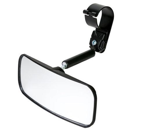 Seizmik Seizmik - Automotive Style Rearview Mirror – 1.75″ (18050)