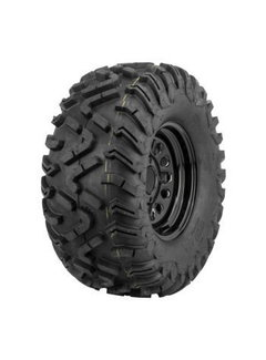 QBT454 Tires  30x10-14 - Radial - 8 Ply
