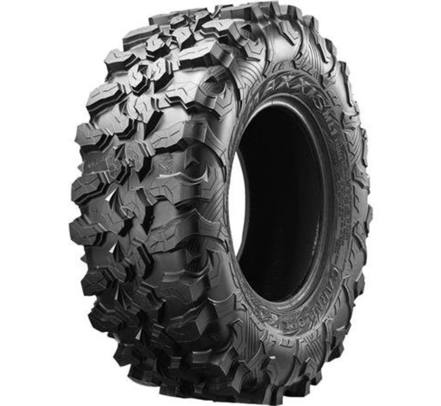 Maxxis - CARNIVORE 32x10-15  - 8 Ply