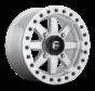 Fuel Off-Road - D937 Maverick Beadlock Machined 14x7 4/156 +38mm