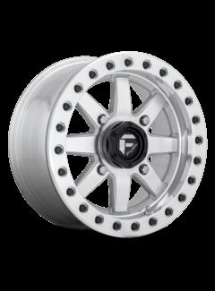 Fuel Off-Road Fuel Off-Road - D937 Maverick Beadlock Machined 15x7 4/137 +38mm