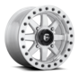 Fuel Off-Road - D937 Maverick Beadlock Machined 15x7 4/137 +38mm