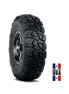 Maxxis ITP - Ultra Cross R-Spec 28x10-14 - 8 Ply