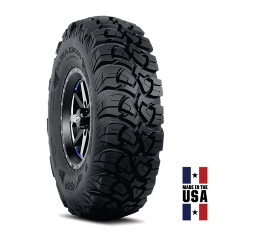 Maxxis ITP - Ultra Cross R-Spec 29x11-14 - 8 Ply