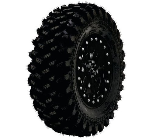 SuperATV SATV - WARRIOR XT Tire (Standard) 32x10x15