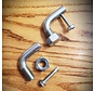 Tree Kicker Bolts (Price Listed is per Bolt)