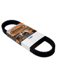 Ultimax Ultimax® XP Belts by Timken - Polaris RZR XP Turbo / Turbo S (UXP480)