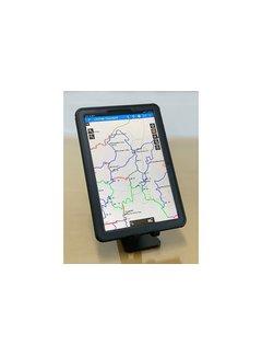 "Lifetime Trail Maps Lifetime Trail Maps - 10.5"" Tablet 32G Waterproof"