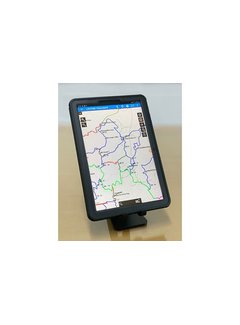 "Lifetime Trail Maps Lifetime Trail Maps - 10.5"" Tablet 64G Elite Waterproof"