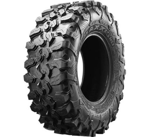 Maxxis Maxxis - CARNIVORE 29x9.5-15 - 8 Ply