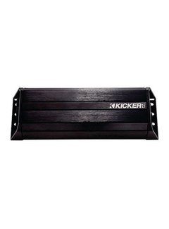 Kicker Kicker - PXA300.4 Amplifier