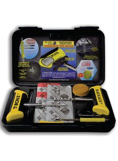 Blackjack Blackjack KT-330 Tire Repair Kit