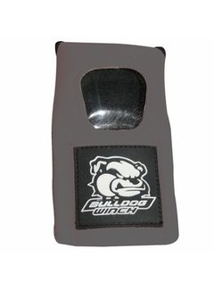 Bulldog Winch Bulldog Winch   -  Wireless Cover / Holder