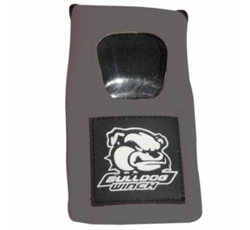 Bulldog Winch - Wireless Cover / Holder
