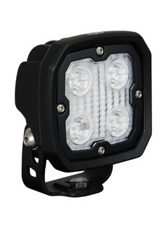 "Vision X USA Duralux 4""  LED (Set of 2)"