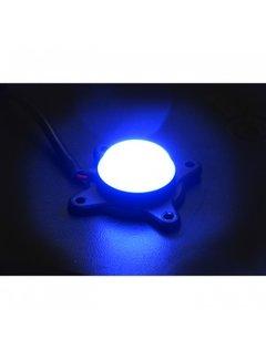 Vision X USA Pro Pod - Blue
