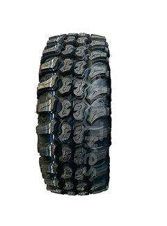 Super Grip Super Grip - K9 32x10x14 - 47 Soft