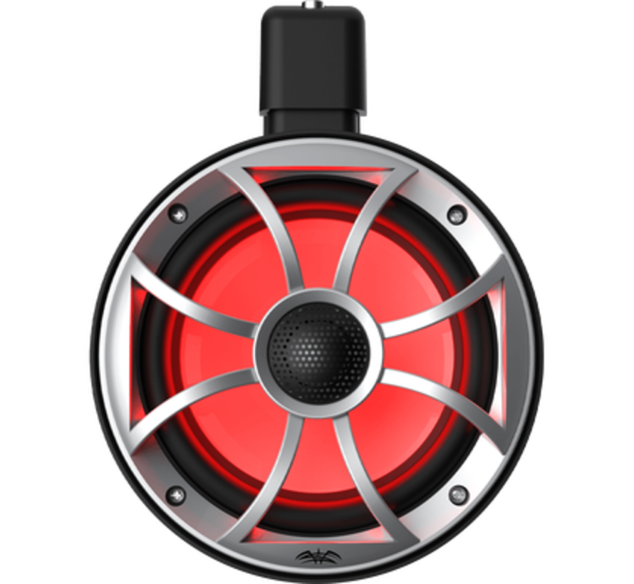 """Wet Sounds - RECON 6 POD-B 