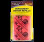 Blackjack Refill Kit - Re-430