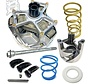 Aftermarket Assassins - 2020 RZR Pro XP S3 Clutch Kit with AA Primary