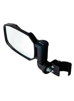 Seizmik Seizmik - Strike Sideview Mirror - Profit Tube (18093)