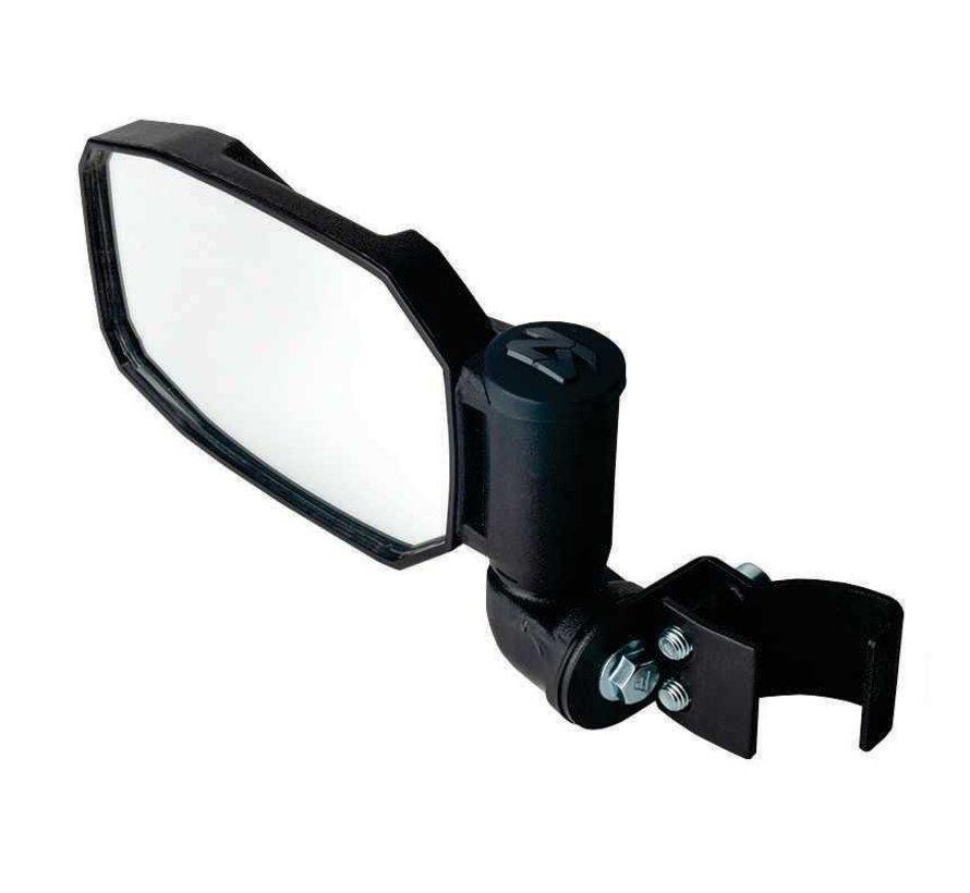 Seizmik - Strike Sideview Mirror - Profit Tube (18093)