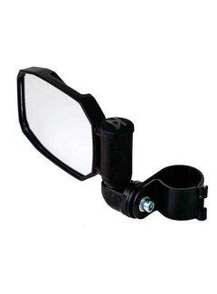 """Seizmik Seizmik - Strike Sideview Mirror - 1.85-2.0"""" Tube (18092)"""