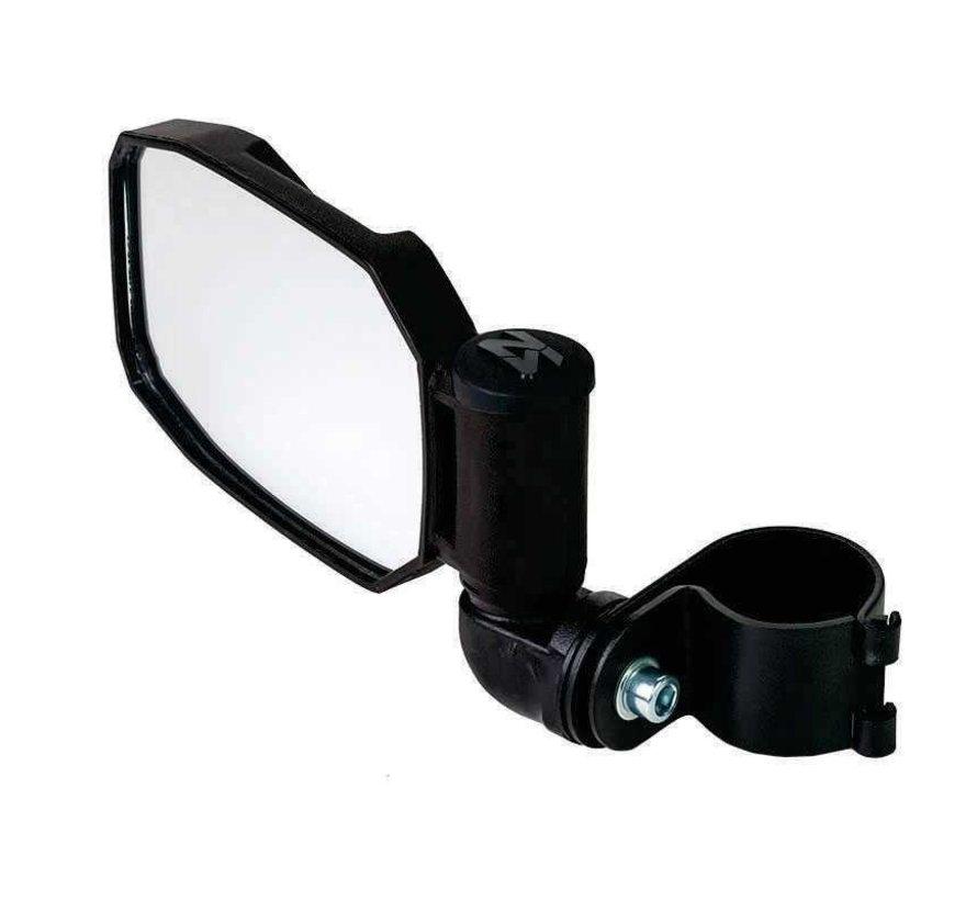 """Seizmik - Strike Sideview Mirror - 1.85-2.0"""" Tube (18092)"""