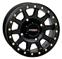 System 3 Off-Road SB-3 Beadlock Wheels  14x7 4/137 5+2 (+30mm) SBL MB