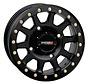 System 3 Off-Road SB-3 Beadlock Wheels  15x7 4/137 5+2 (+30mm) SBL MB