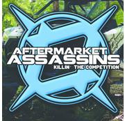 Aftermarket Assassins