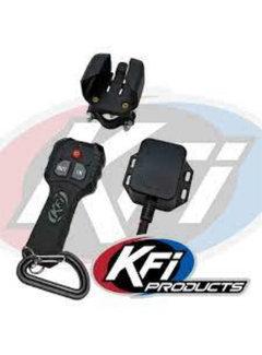 KFI Winch Wireless Remote Control