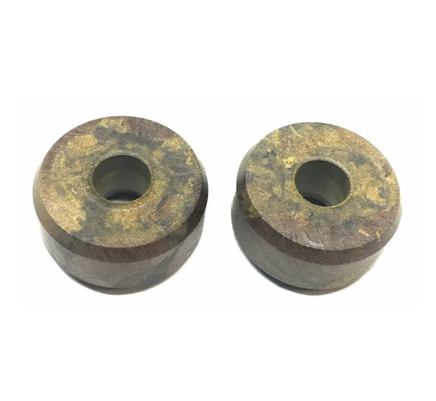 Aftermarket Assassins - Replacement Rollers for Slider BOSS Secondary Clutch
