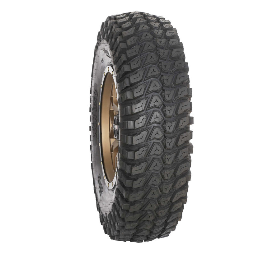 XCR350 - X-Country Radial 28x10x14