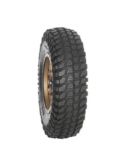 System 3 Off-Road XCR350 - X-Country Radial 35x10x15