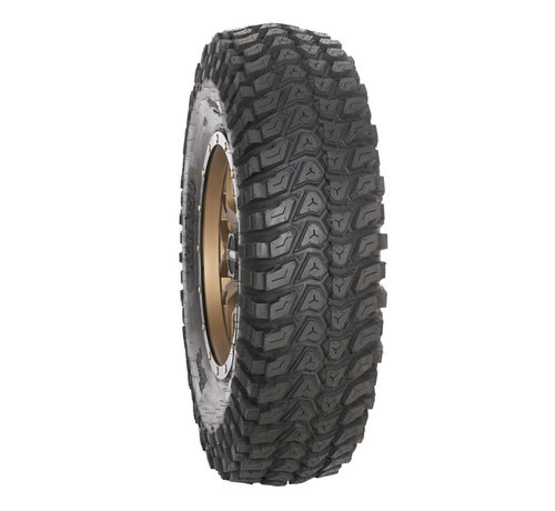 System 3 Off-Road XCR350 - X-Country Radial 36x10x18
