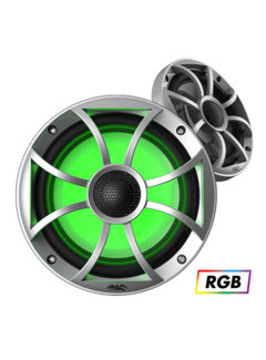 """Wet Sounds Wet Sounds - REVO 6 XS-S 