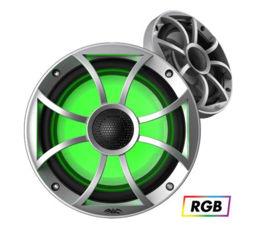 """Wet Sounds REVO 6 XS-S 