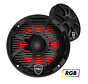 """Wet Sounds - REVO 6 SW-B 