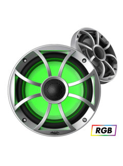 """Wet Sounds Wet Sounds - RECON 6-S RGB 