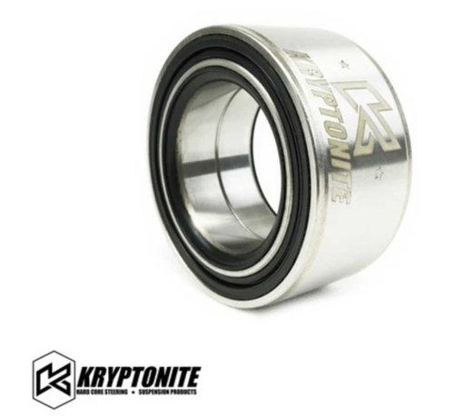 Kryptonite Products KRYPTONITE - POLARIS RZR LIFETIME WARRANTY WHEEL BEARING PACKAGE DEAL 2014-2020 XP
