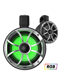 """Wet Sounds Wet Sounds - RECON 6 POD-B 