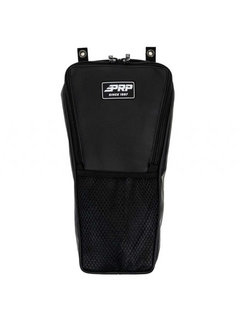 PRP Seats PRP - Center Bag  Black - ProXP