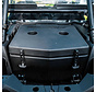 SATV - Polaris RZR XP 1000 Cooler / Cargo Box (30 Liter)