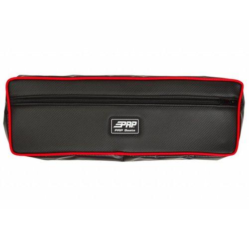 PRP Seats - UTV Single Bag - Red
