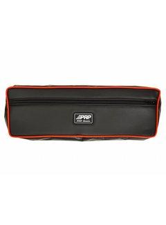 PRP Seats PRP - UTV Single Bag - Orange