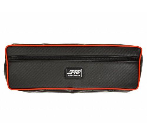 PRP Seats  - UTV Single Bag - Orange